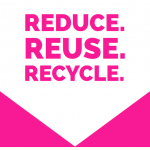 reduce.reuse.recycle.