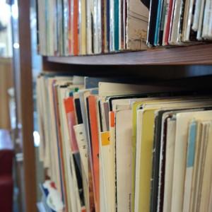 Schallplatten second hand gel nder f r au en for Second hand karlsruhe